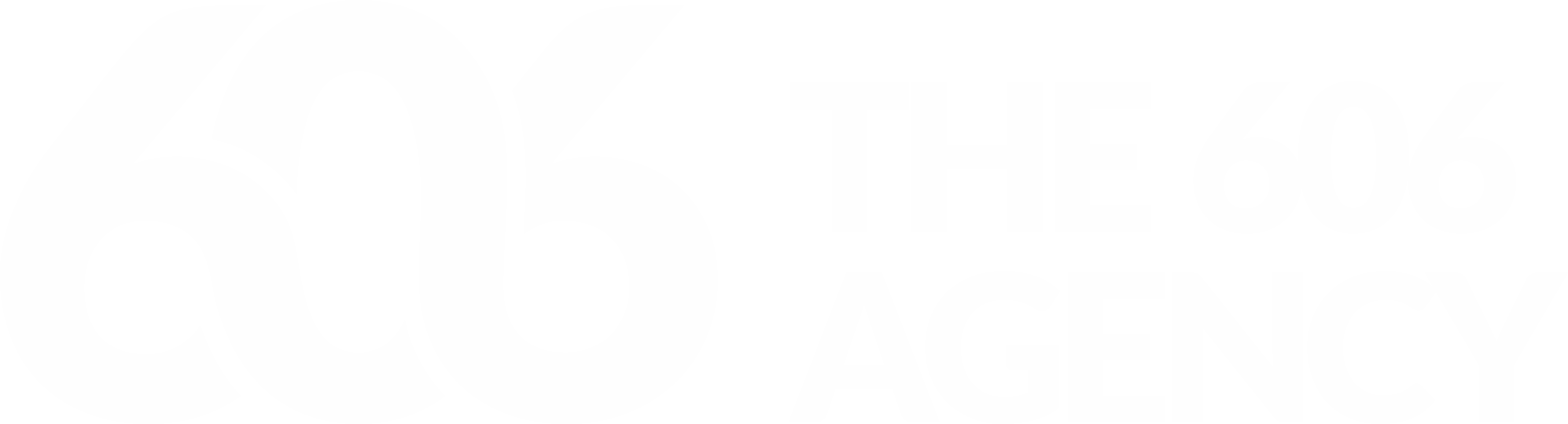 The606agency